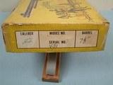 Pacific International Italgun American Pioneer Single Action .22 Revolver - 3 of 15