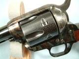 Pacific International Italgun American Pioneer Single Action .22 Revolver - 6 of 15