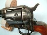 Pacific International Italgun American Pioneer Single Action .22 Revolver - 7 of 15