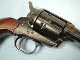 Pacific International Italgun American Pioneer Single Action .22 Revolver - 9 of 15