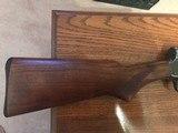Savage Model 720 Riot Shotgun 12Gauge - 13 of 15