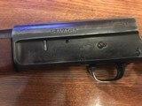 Savage Model 720 Riot Shotgun 12Gauge - 2 of 15