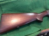 Winchester Trench Shotgun, Mod 12, 12 Ga - 10 of 14