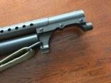 Winchester Trench Shotgun, Mod 12, 12 Ga - 11 of 14