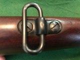 Winchester Trench Shotgun, Mod 12, 12 Ga - 8 of 14