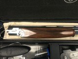 Beretta 410 Model 687 EELL O/U Shotgun - 4 of 6
