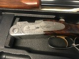 Beretta 410 Model 687 EELL O/U Shotgun - 6 of 6
