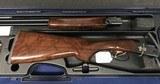 Beretta 686 covey 28 gauge