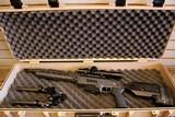 Ashbury Precision Ordnance .308-K1