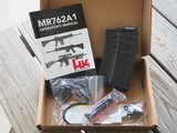 HK MR762A1 .7.62mm(.308) New In Box! - 3 of 5