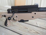 Accuracy International AT LE 308 New in Box! - 3 of 12
