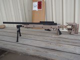 Accuracy International AT LE 308 New in Box! - 8 of 12