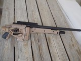 Accuracy International AT LE 308 New in Box! - 11 of 12