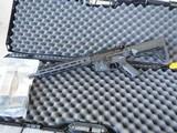 "Knights Armament Co SR-15 SBR CQB MOD 2 11.5"" barrel 5.56mm"