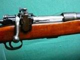 Springfield 1922 M-1 - 4 of 10