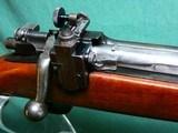 Springfield 1922 M-1 - 2 of 10