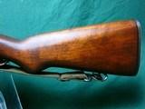 Springfield M1 Garand - 11 of 12