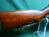 Springfield M1 Garand - 5 of 12