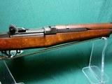 Springfield M1 Garand - 2 of 12
