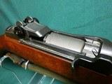 Springfield M1 Garand - 3 of 12