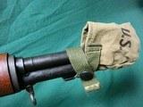 Springfield M1 Garand - 7 of 12