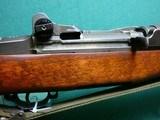 Springfield M1 Garand - 4 of 12