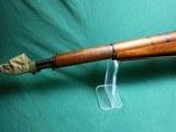 Springfield M1 Garand - 12 of 12