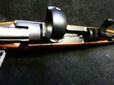 "Dakota Arms Model 76 .270 WIN Blued Finish Bolt Action 23"" BBL - 10 of 16"