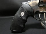 Colt Anaconda - 3 of 9