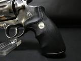 Colt Anaconda - 7 of 9