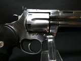 Colt Anaconda - 2 of 9