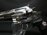 Colt Anaconda - 6 of 9