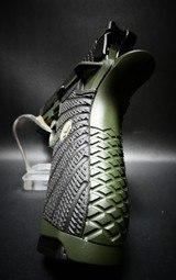 "Wilson Combat EDC X9 9mm Black/O.D. Green 4"" BBL NIB 10% OFF - 3 of 6"