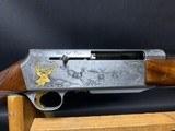 Browning BAR - 2 of 11