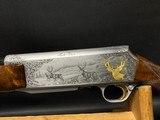 Browning BAR - 8 of 11