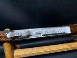 Browning BAR - 6 of 11