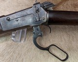 Winchester 1886 in .45-70 - 6 of 8