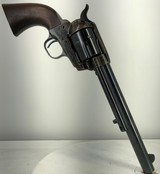 Colt Single Action Army Centennial Peacemaker .45 Colt - 2 of 6