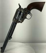 Colt Single Action Army Centennial Peacemaker .45 Colt - 1 of 6