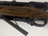 Ryan Breeding 98 Mauser (404 Jeffery)