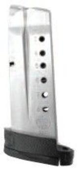 Smith & Wesson M&P Shield 9MM 8Rd Magazine New Factory