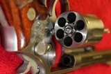 Smith & Wesson 66-3 FREE SHIPPING NO CARD FEE - 3 of 6