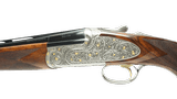 "Caesar Guerini Maxum Gold Sporting (Limited Edition) - 12ga - 32"""