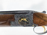 "Browning Midas Grade Superposed 12ga - 30"" - USED"