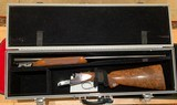 """Winchester Model 21 Skeet SxS 28"""" - Right Handed - Fixed Choke WS1/WS2 - FREE SHIPPING - 10 of 11"""