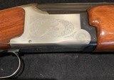 """Winchester Model 101 XTR Lightning 12ga 28"""" - USED - FREE SHIPPING - 1 of 5"""