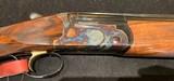 "Caesar Guerini Woodlander Dove Limited Edition Left Handed 20ga 28"""
