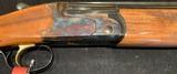 "Caesar Guerini Woodlander Dove Limited Edition 20ga 30"""
