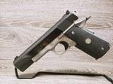 Colt MK IV Combat Elite - 3 of 8