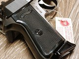 Walther PP Like New Condition! - 10 of 14